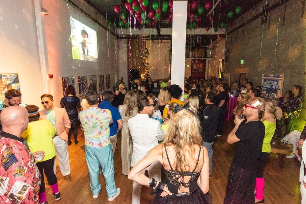 085_sanfrancisco_event_photographer_party.jpg