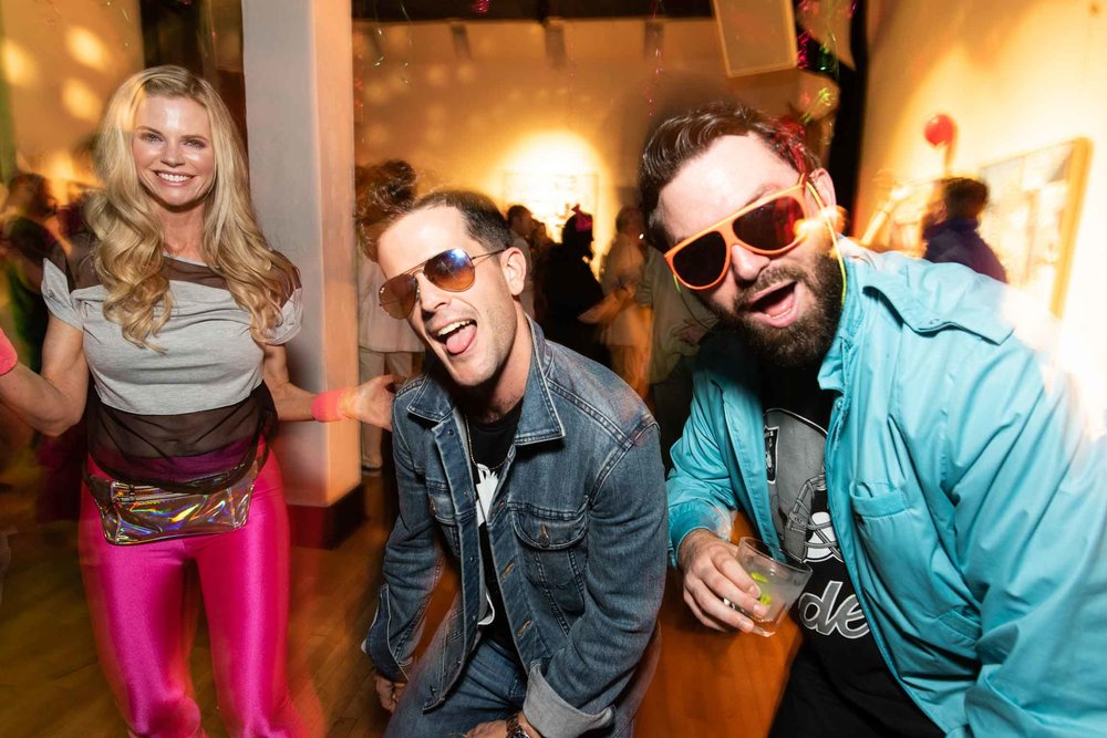 099_sanfrancisco_event_photographer_party.jpg