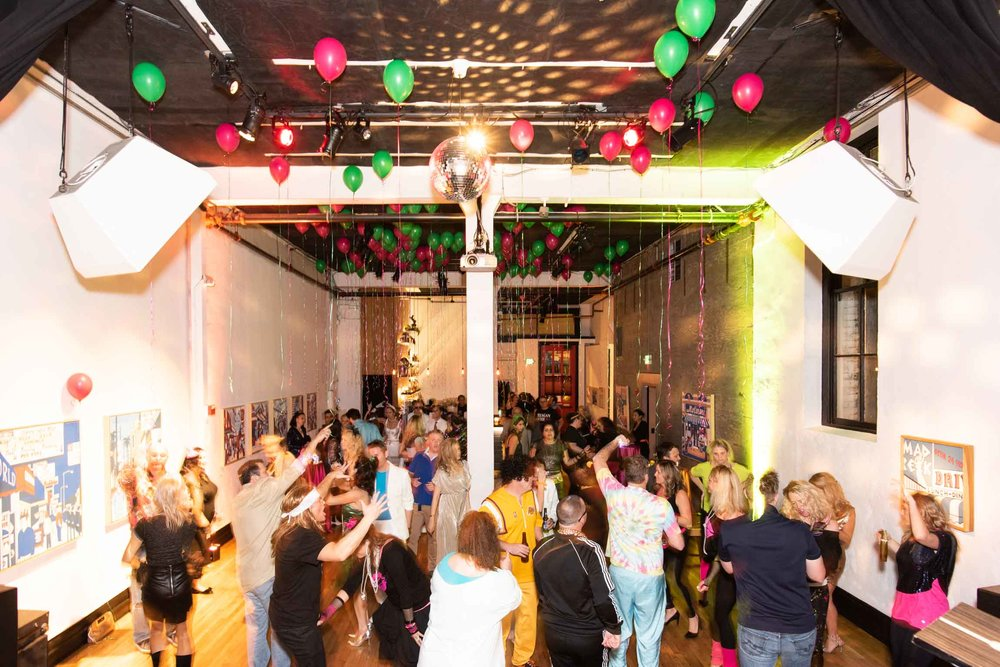 100_sanfrancisco_event_photographer_party.jpg