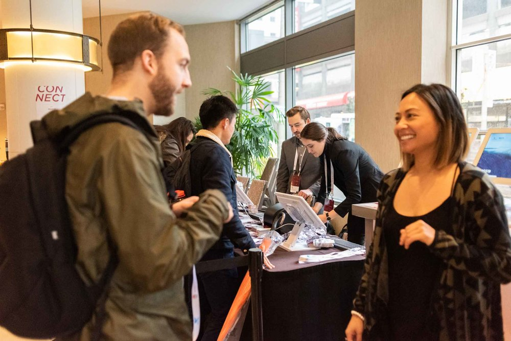 016_mgs2019_sanfrancisco_conference_photography_event.jpg