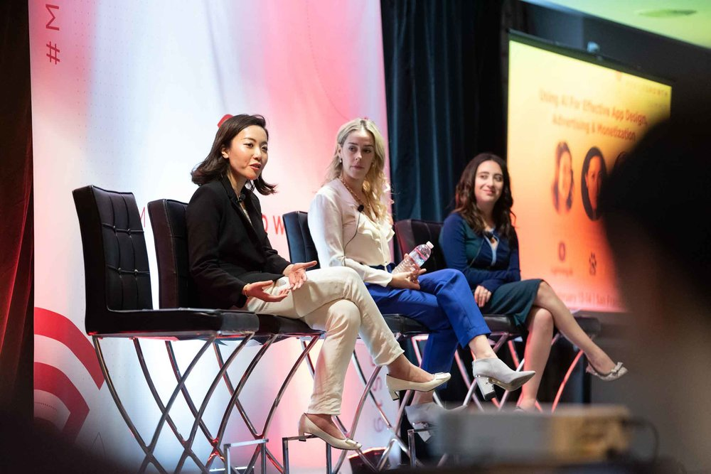 029_mgs2019_sanfrancisco_conference_photography_event.jpg