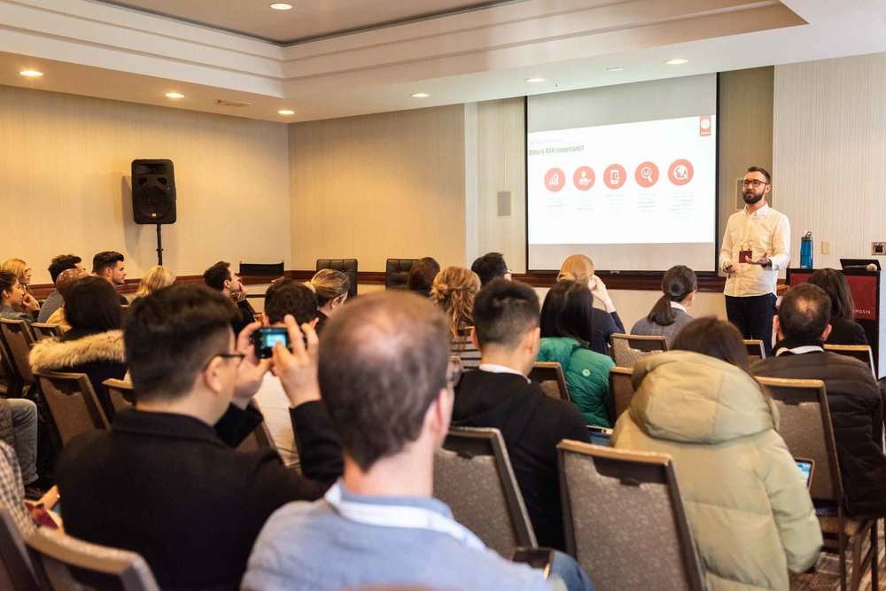032_mgs2019_sanfrancisco_conference_photography_event.jpg