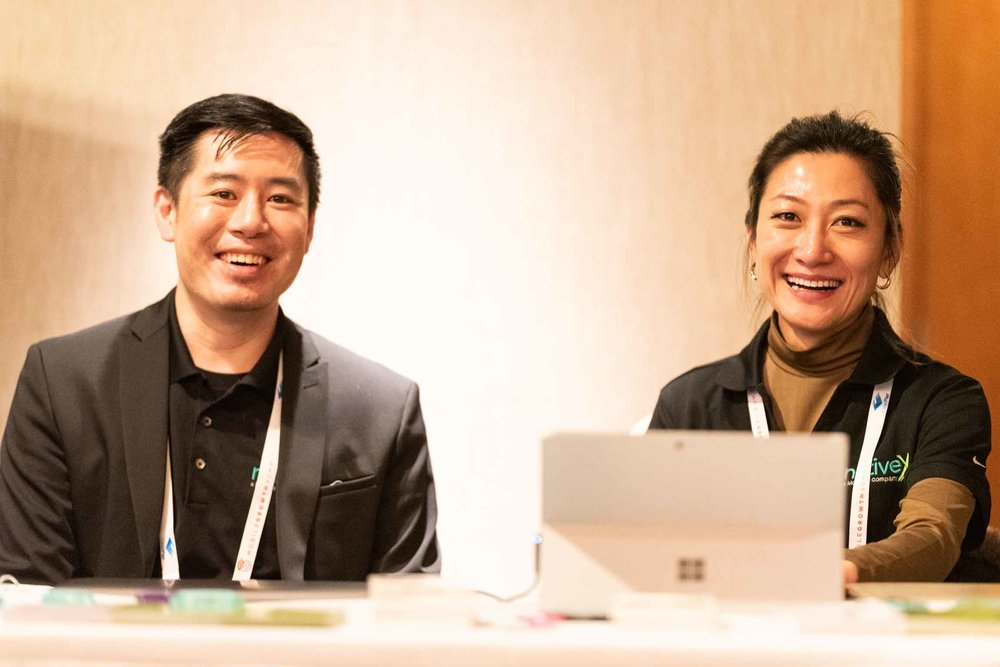 057_mgs2019_sanfrancisco_conference_photography_event.jpg