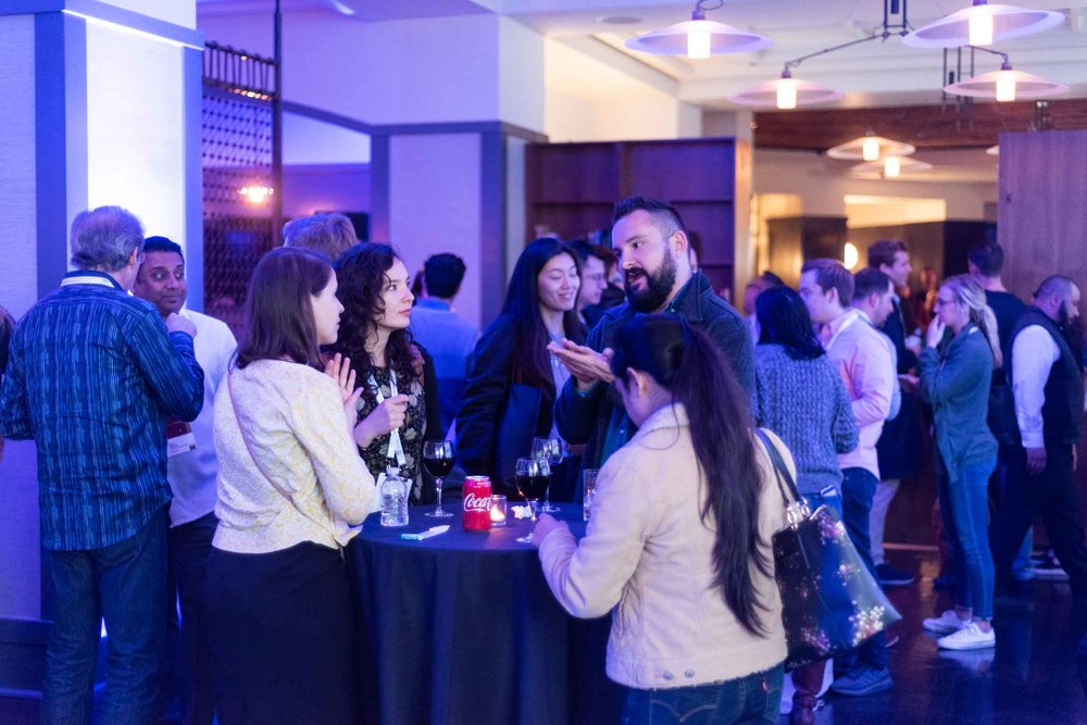 076_mgs2019_sanfrancisco_conference_photography_event.jpg