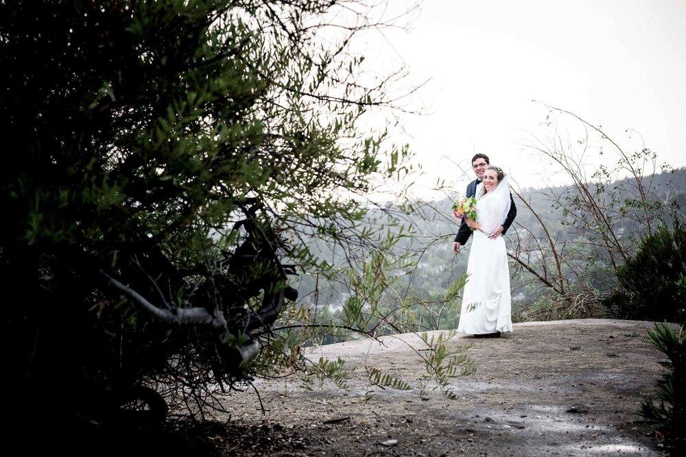 001_lacanada_wedding_losangeles_photography.jpg