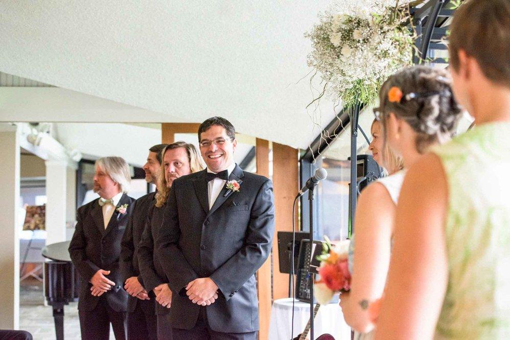 011_lacanada_wedding_losangeles_photography.jpg