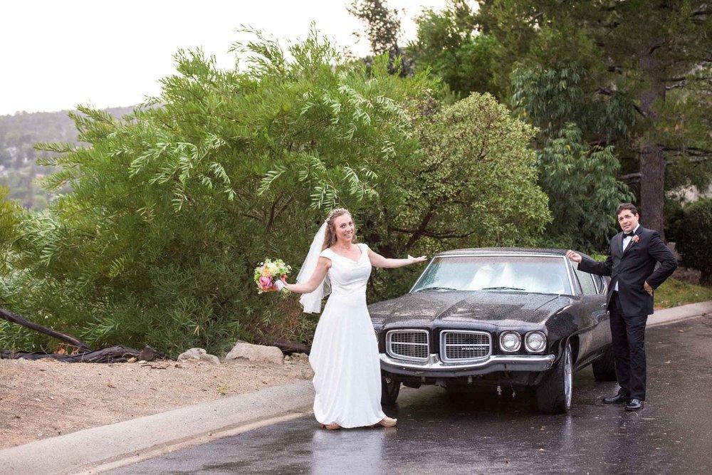 018_lacanada_wedding_losangeles_photography.jpg