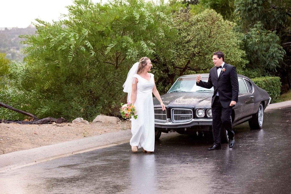 019_lacanada_wedding_losangeles_photography.jpg
