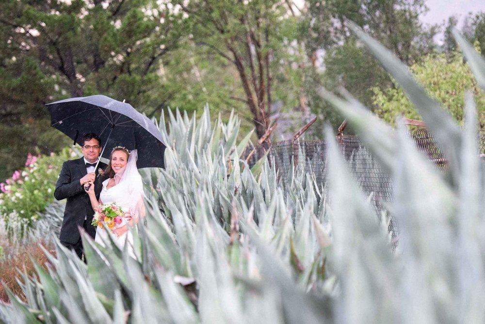 021_lacanada_wedding_losangeles_photography.jpg