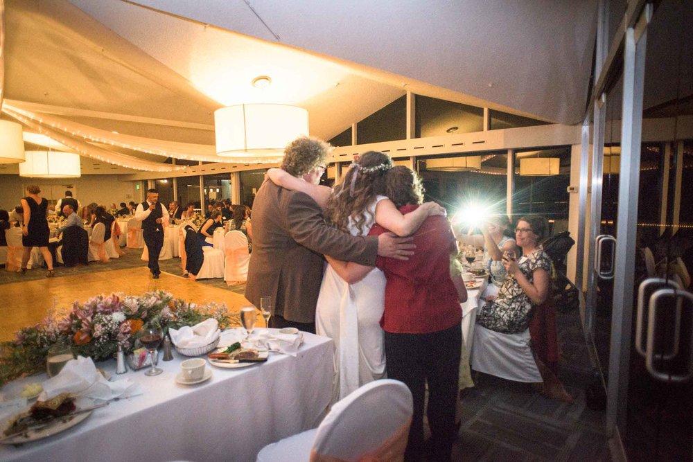 027_lacanada_wedding_losangeles_photography.jpg