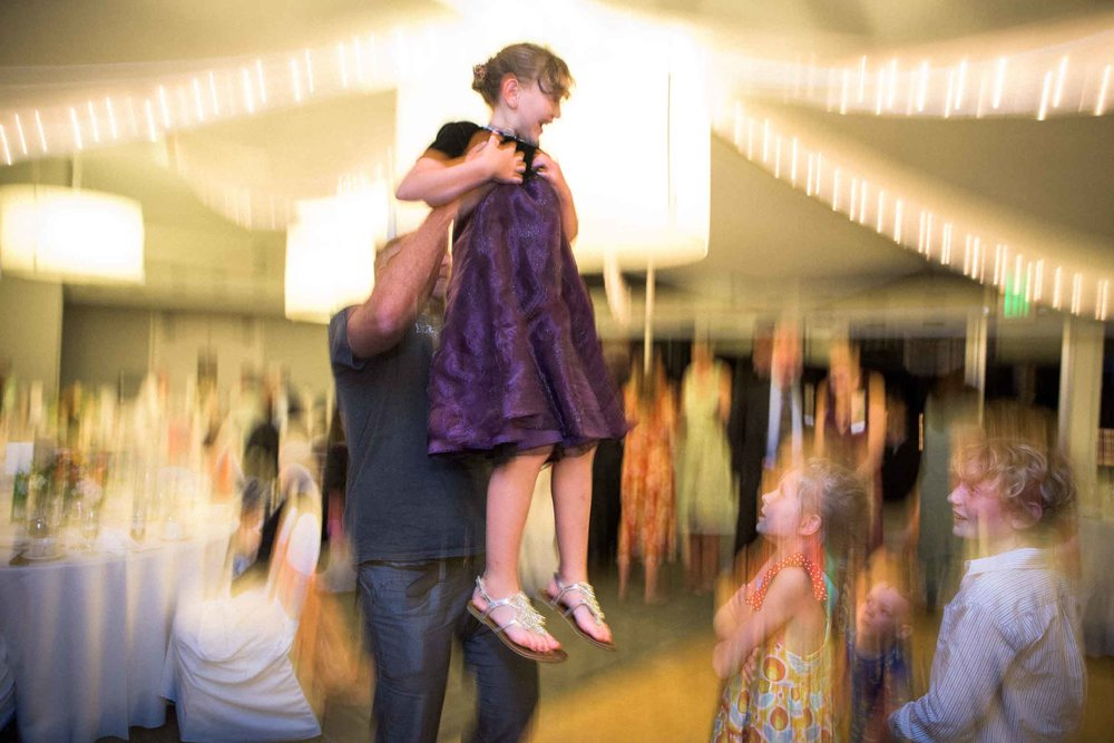 043_lacanada_wedding_losangeles_photography.jpg