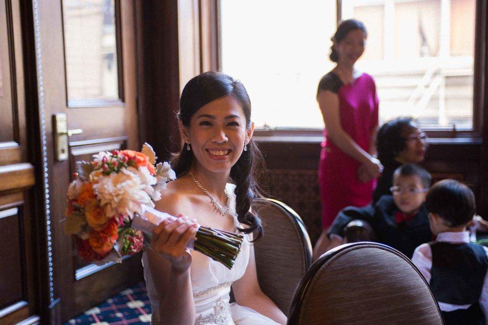 33_sanfrancisco_wedding_sirfrancisdrake.jpg