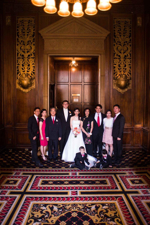 35_sanfrancisco_wedding_sirfrancisdrake.jpg