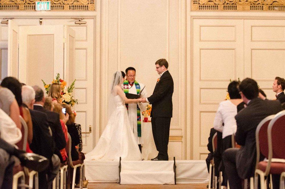 43_sanfrancisco_wedding_sirfrancisdrake.jpg