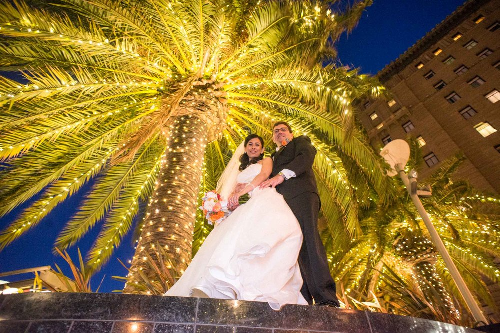 49_sanfrancisco_wedding_sirfrancisdrake.jpg