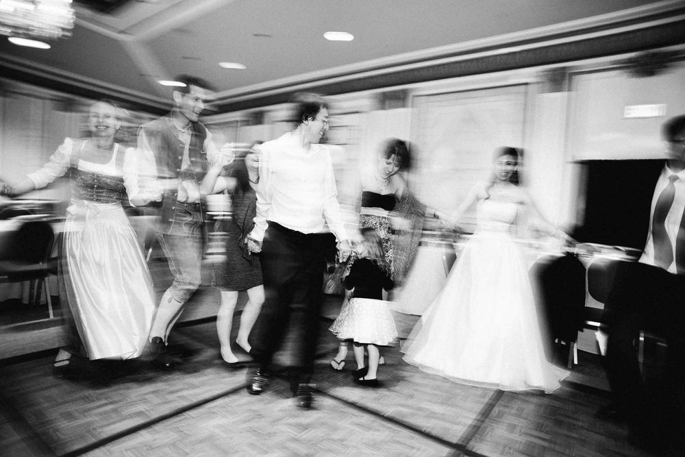 77_sanfrancisco_wedding_sirfrancisdrake.jpg