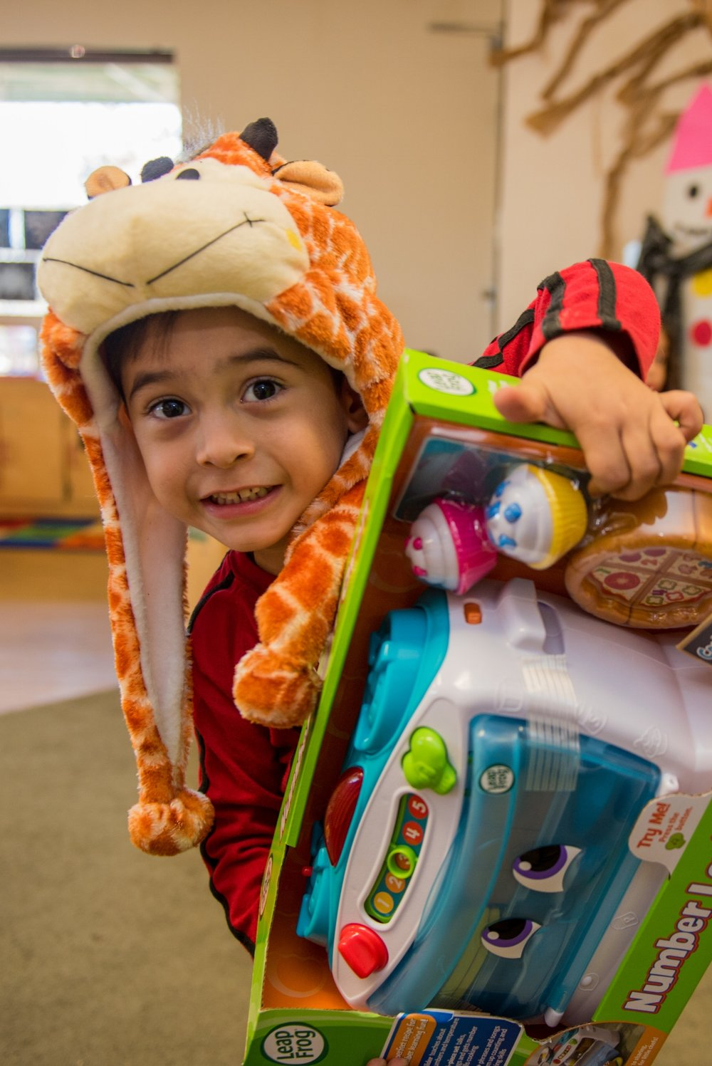 EES Holiday Toy Giveaway HoffmanPhotoVideo-66.jpg
