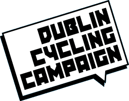 dublin cycling campaign
