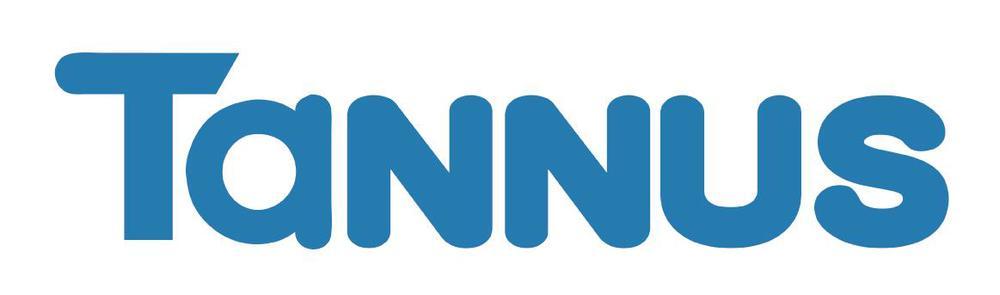 Tannus Logo
