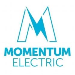 ME-logo.jpg