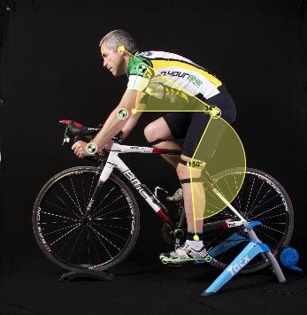 Aidan_bike_3_kinovea.jpg