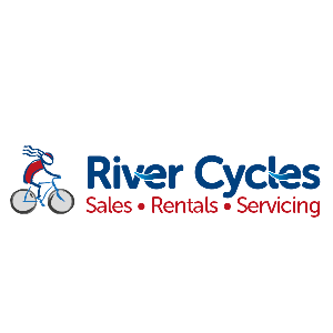 rivercycles_0.png