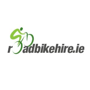 roadbikehire.png