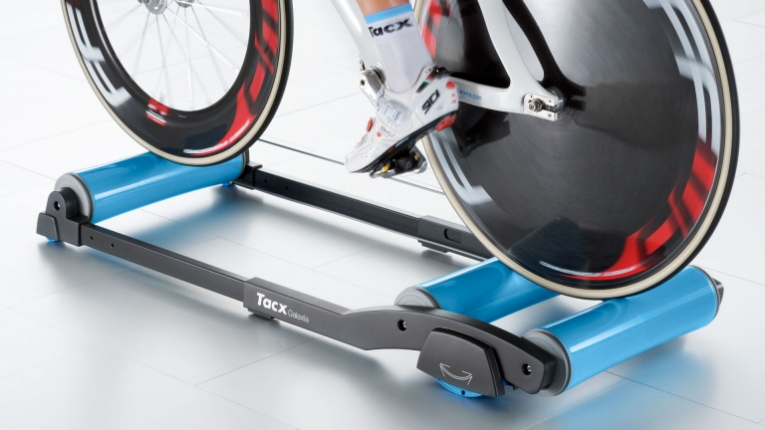 Rollers -