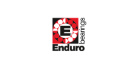 enduro bearings.png