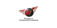 wheels manufacturing.png