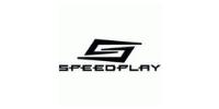 speedplay.png