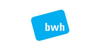 bwh.png