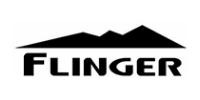 flinger.png