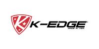 kedge.png