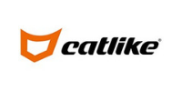 catlike.png