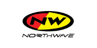 northwave.png
