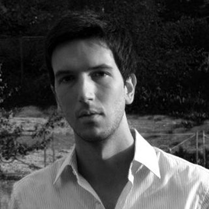 Andrea Olivari, Studio Partner