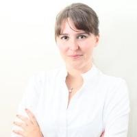 Eleonora Ferrero.jpg