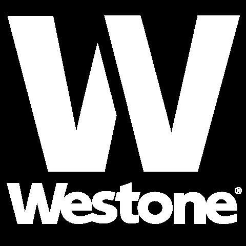 westonewhitelogo.png