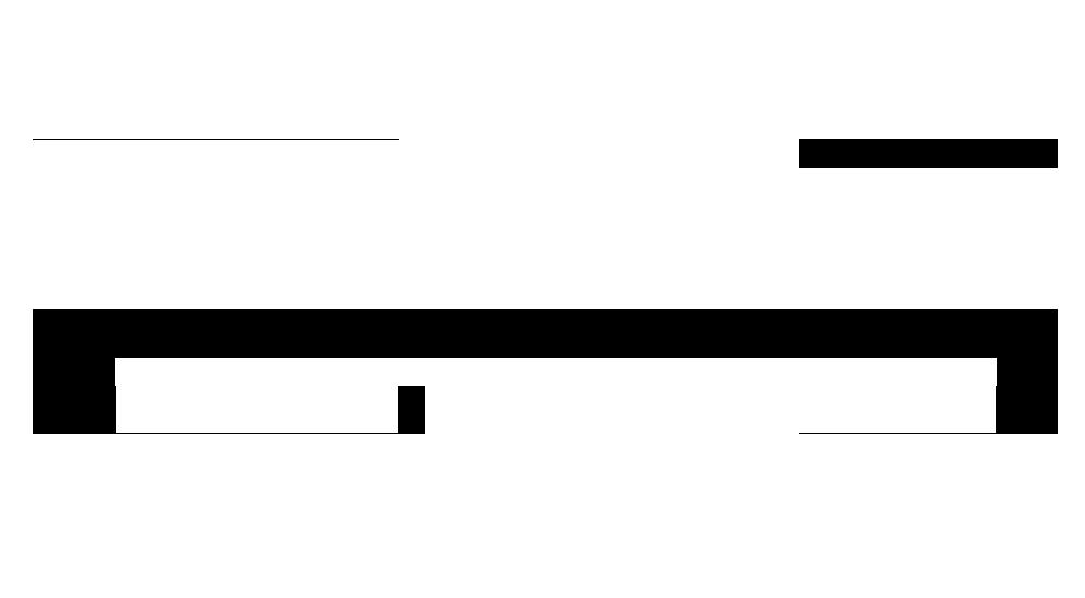 StoneThrones_KevinSmart.png