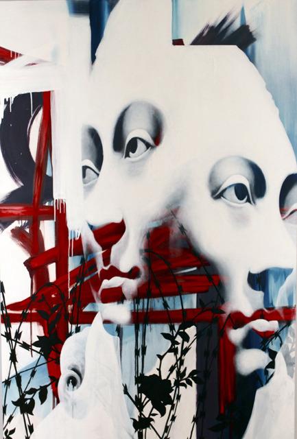 Untitled - $2000