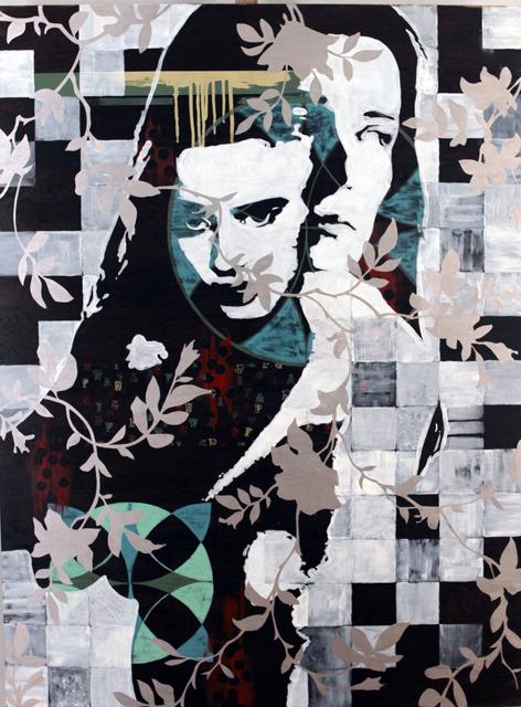 Eleanor Rigby - $2000