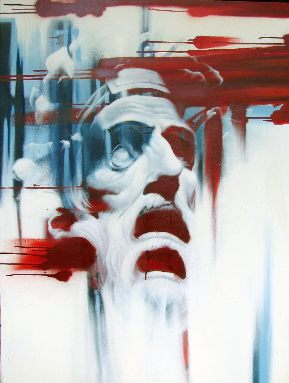 Untitled -$1500