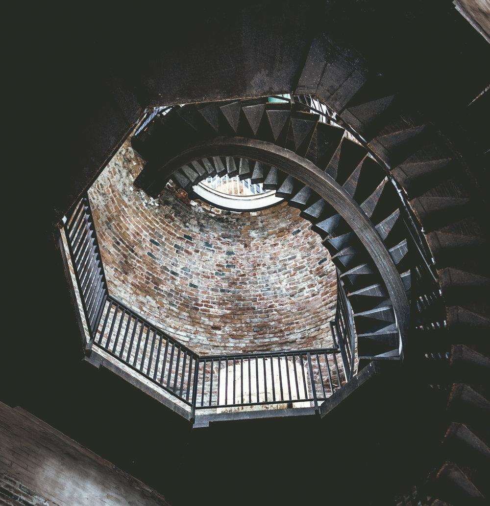 Italy : Verona : Torre dei Lamberti