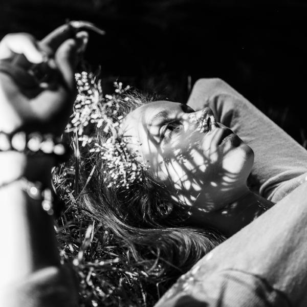 Photo by  Valentina Aleksandrovna on  Unsplash