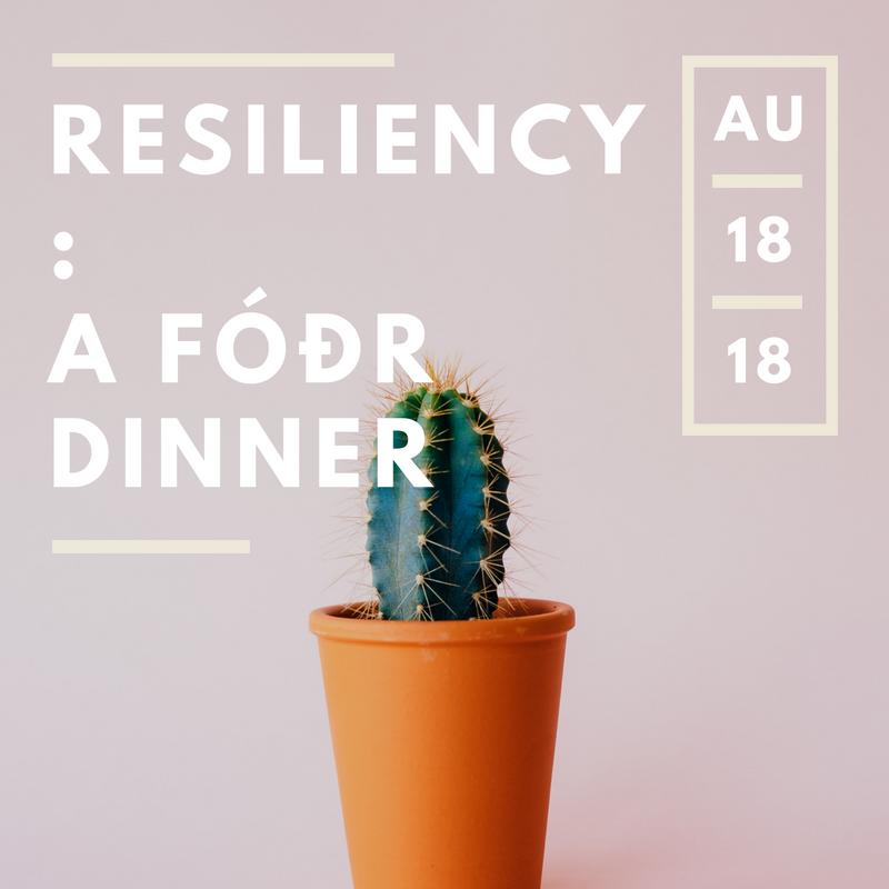 resiliency dinner.png