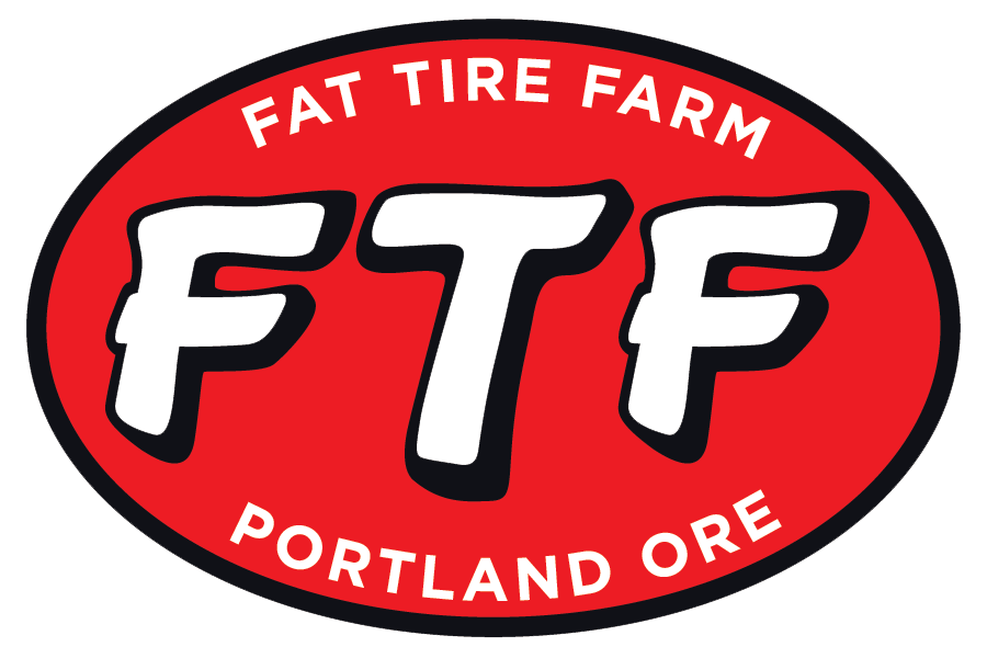 Fat Tire Farm-Portland's Premier Mountain Bike Shop