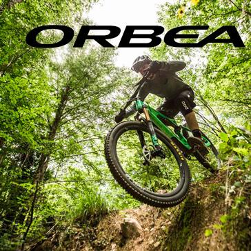 ORBEA_banner.jpg