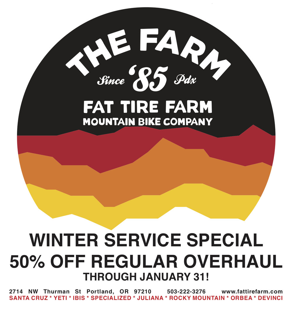 2019 Winter Service Special.jpg