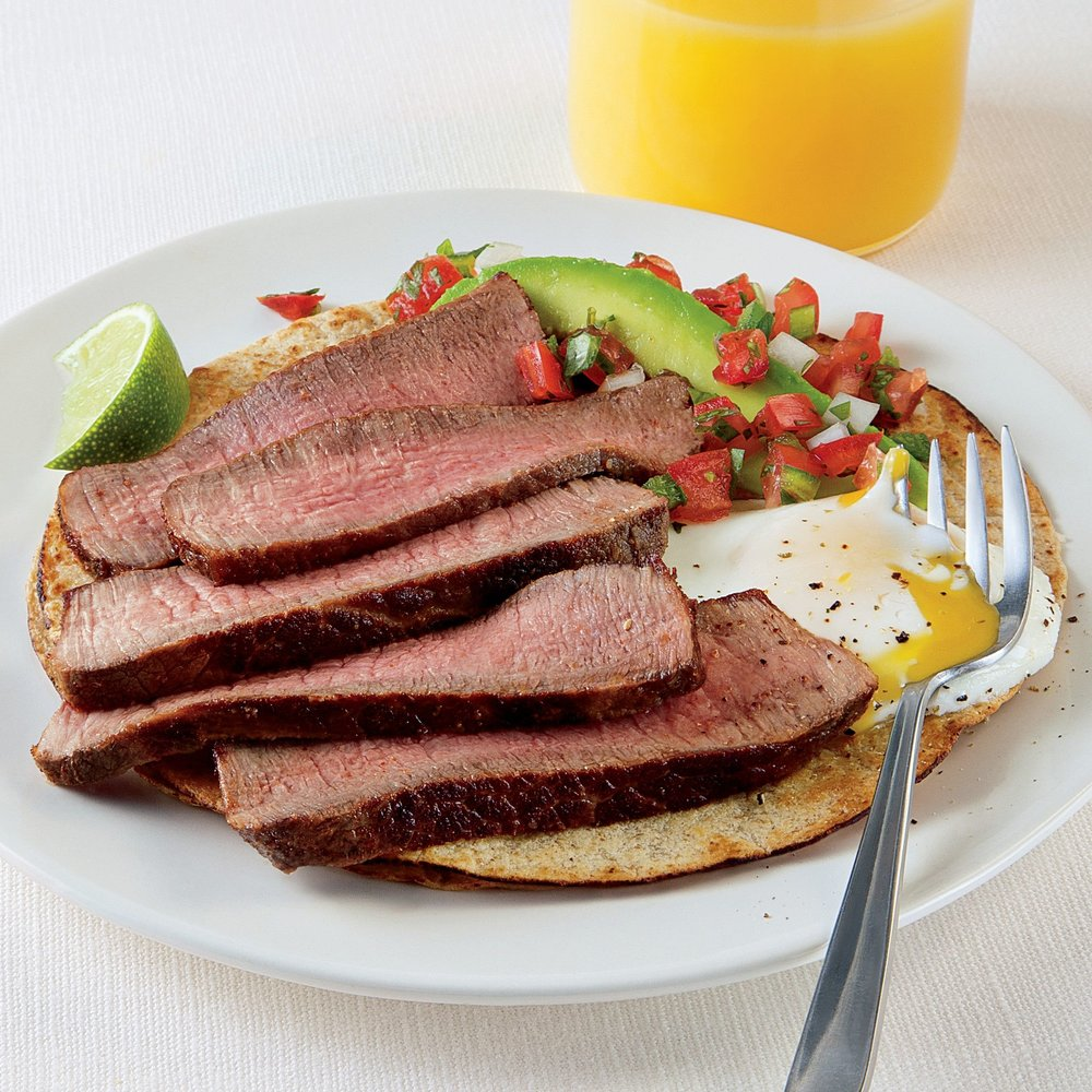 steak and eggs.jpg